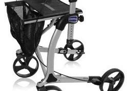 Rollator Myera Ortopedia Mobilus
