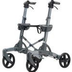 Rollator Volaris S7 Smart